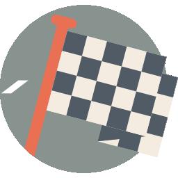 001-racing