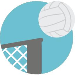001-volleyball-1