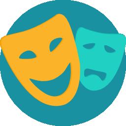 002-theater