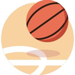 003-basketball