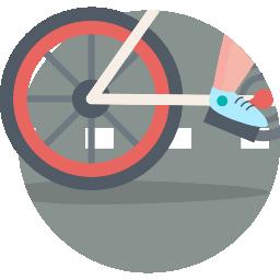 003-cycling