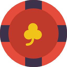 003-poker-chip