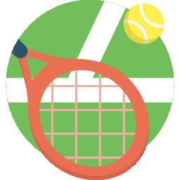 003-tennis