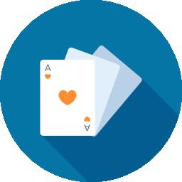 004-cards