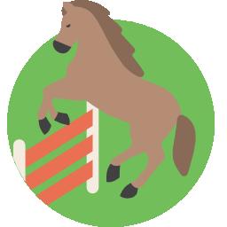 004-equestrian