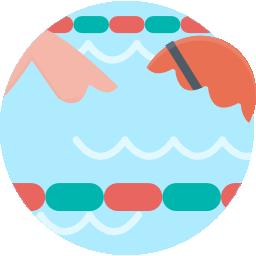 005-swimming-pool