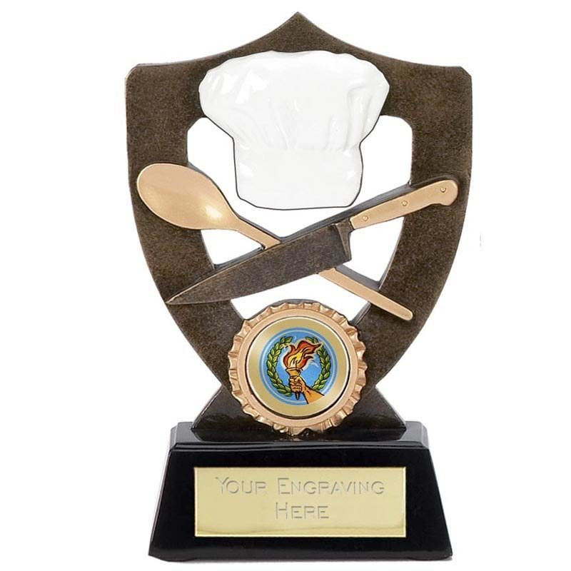 cookery-leisure-trophy-leicester-trophy-centre