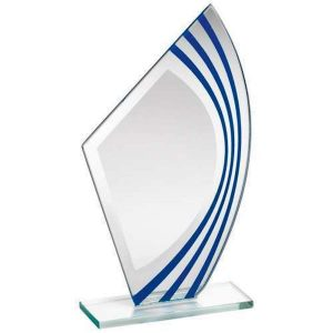 glass-awards-leicester-trophy-centre