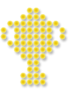 leicester-trophy-favicon