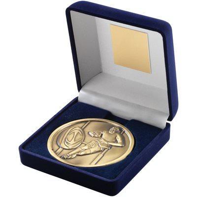 medals-awards-leicester-trophy-centre