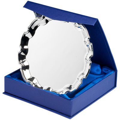 salvers-trays-silverware-awards-leicester-trophy-centre