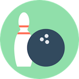 bowl-game