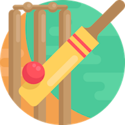 cricket-icon