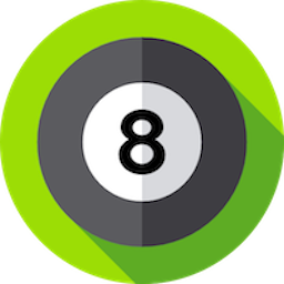 snooker-pool-icon